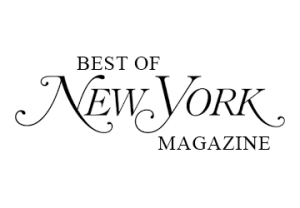 New York Magazine 21 day fitness challenge
